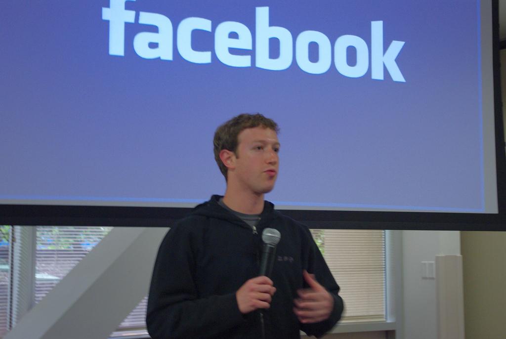 mark-cukeberg-fejsbuk
