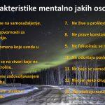 mentalno-jake-osobe