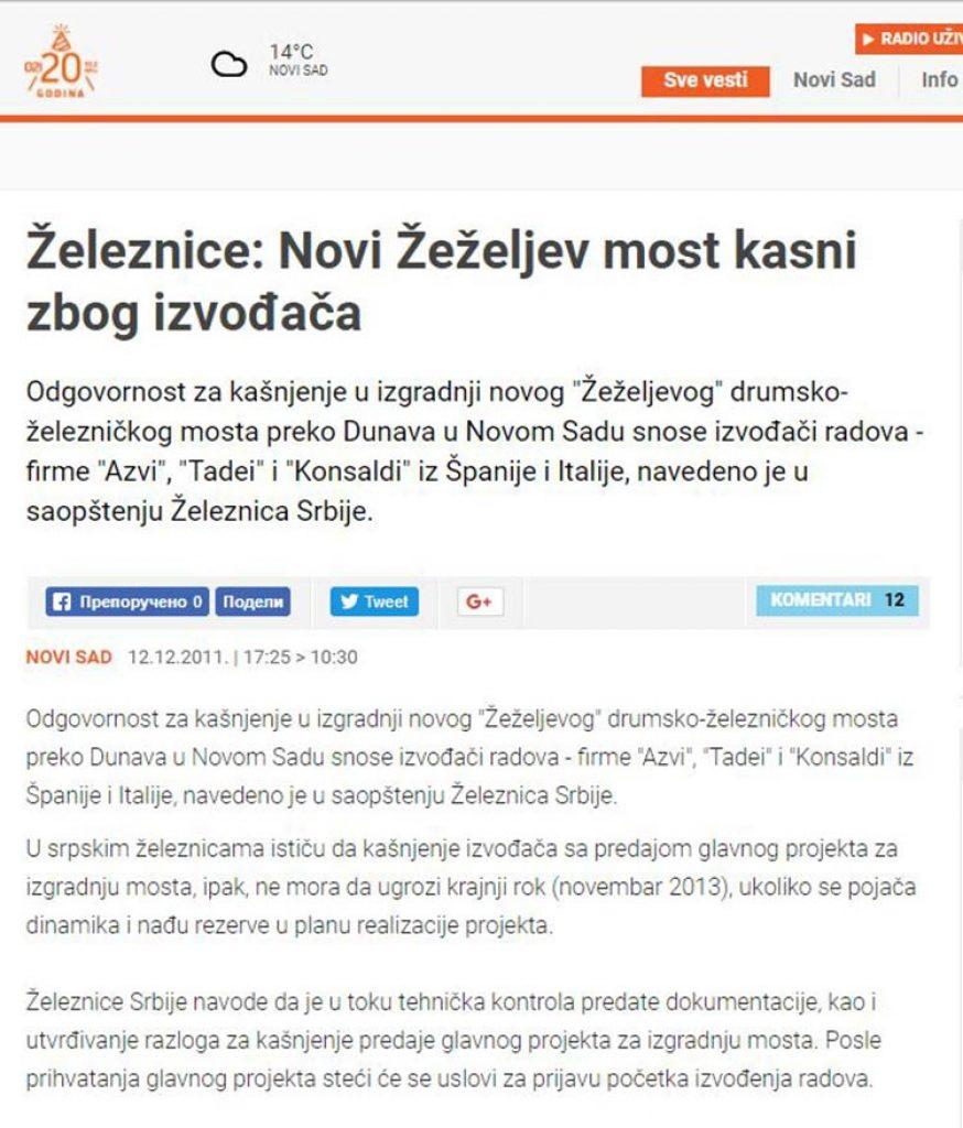 021-2011-zezeljev-most