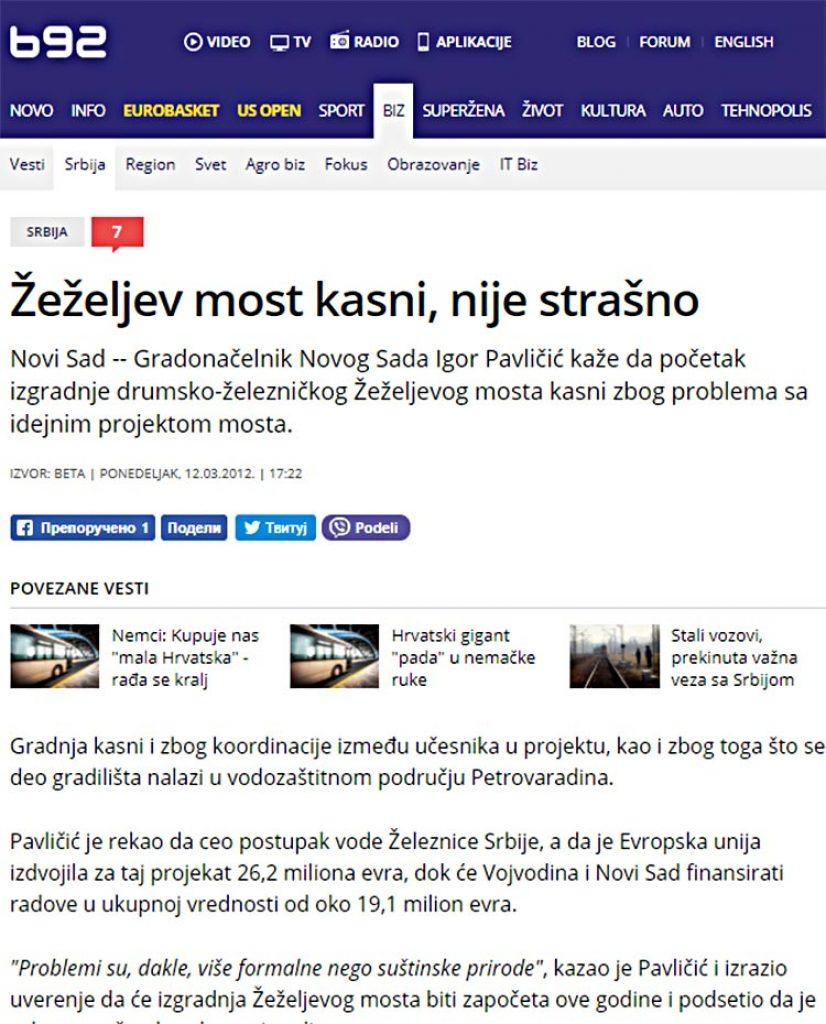 b92-2012-zezeljev-most