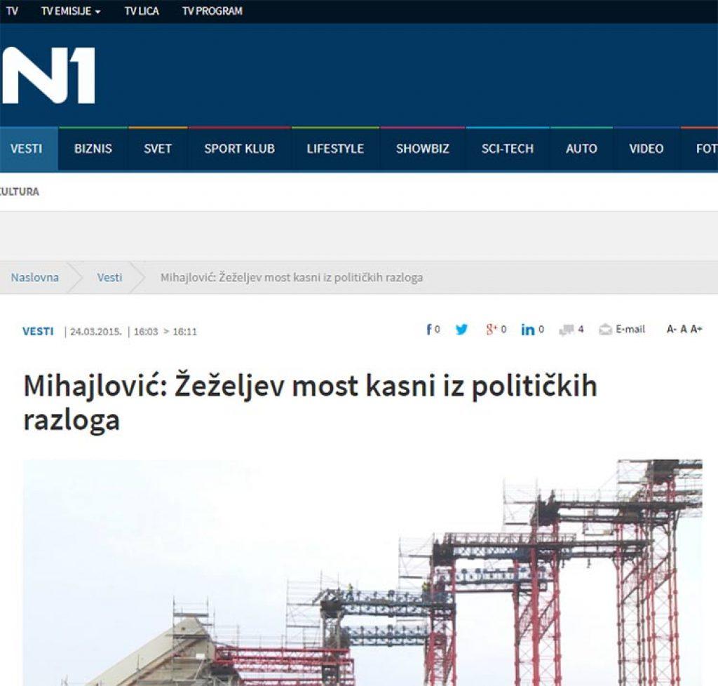 n1-2015-zezeljev-most