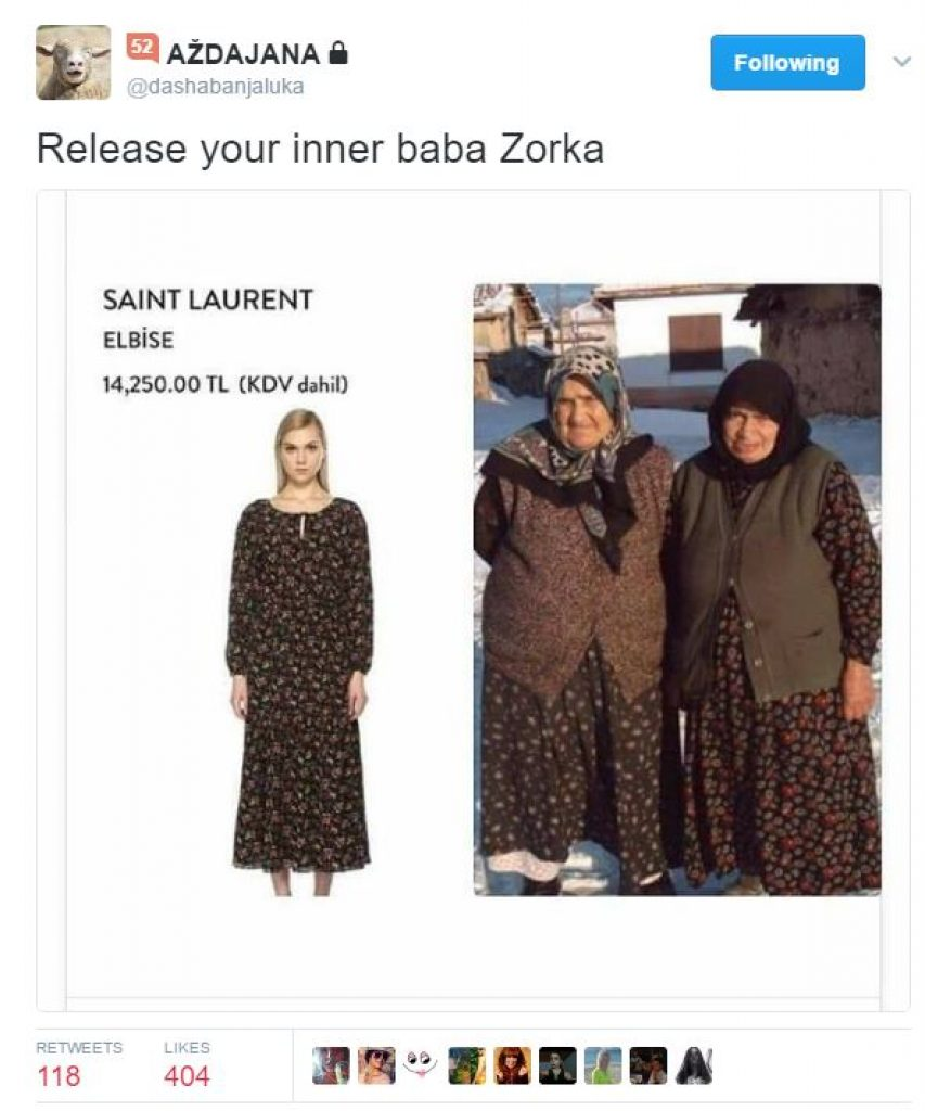 inner-baba-zorka