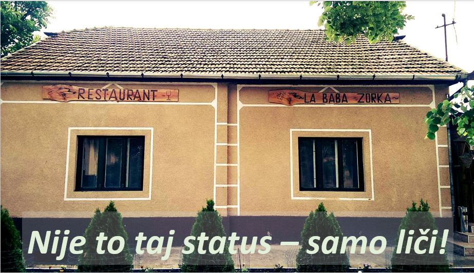 restoran-baba-zorka1