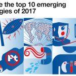 top-10-emerging-tecnologies-2017
