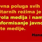 kontrola-medija-propaganda-dezinformisanje