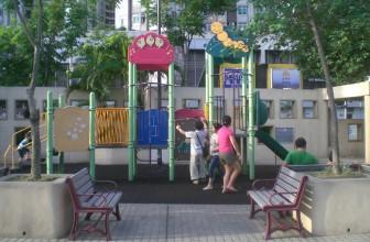 Odmor za decu i finski sistem edukacije