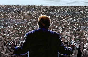 """Uvod u neliberalnu demokratiju: """"Raspirivanje"""" različitih populističkih """"vrednosti"""" koje su uvijene u """"oreol demokratije"""""""