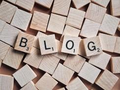 Blogovi u Srbiji i osnove blogovanja