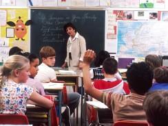 8 načina značajnog poboljšanja obrazovanja za novo doba – Svetski Ekonomski Forum