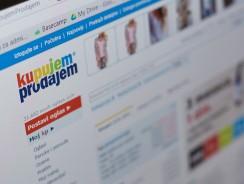 Kako je KupujemProdajem.com postao uspešan veb sajt?