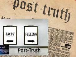 Zašto je internet doneo svetsku krizu informisanja javnosti?