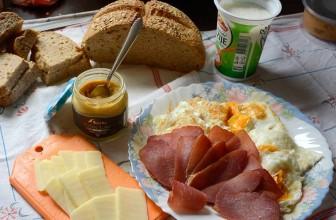 Beithir – Keltski senf iz Beograda