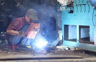 50 odsto radnika firmi u stečaju ne žele socijalni program – Važno je zadržati državni posao i otići u penziju