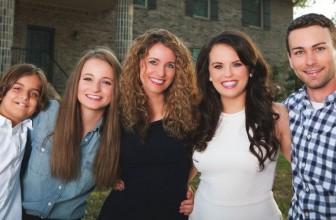 Samohrana majka sa četvoro dece napravila kuću prema uputstvima sa Jutjuba