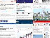 Zašto kasni izgradnja Žeželjevog mosta? Izgovori od 2011. do 2017. g.