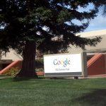 google_zgrada_charleston_building