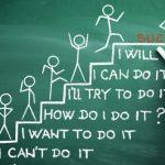 koraci ka uspehu