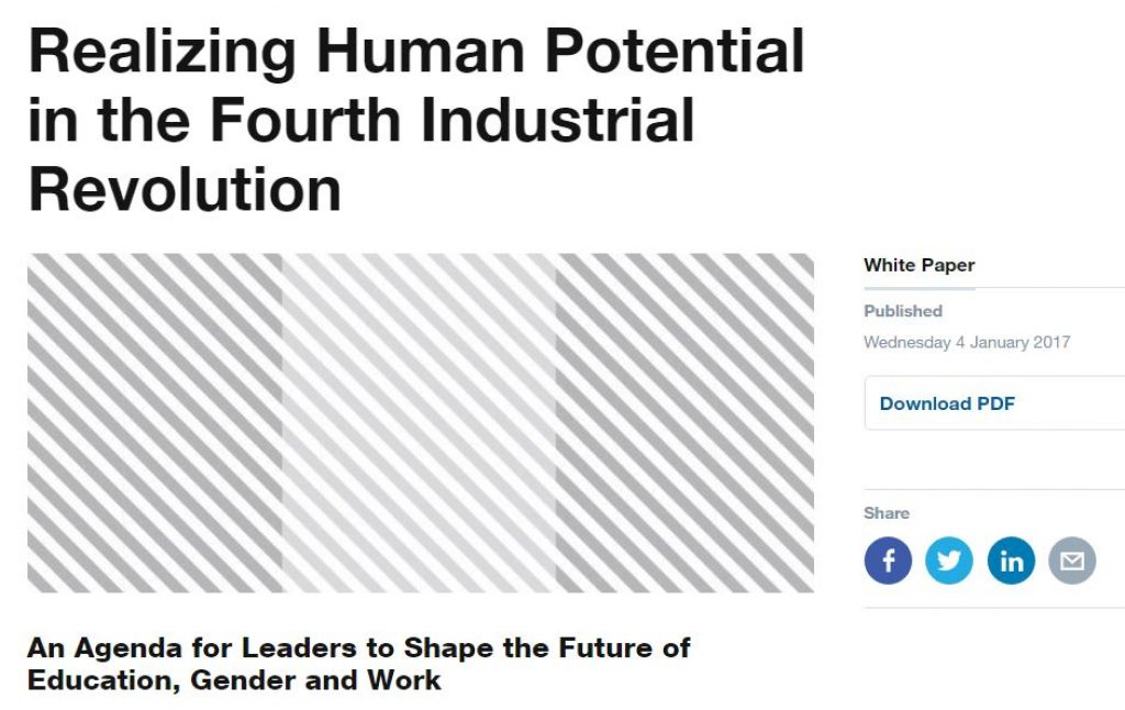 white-paper-human-capital-industry-4-0