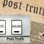 post-truth-fact-feelings2