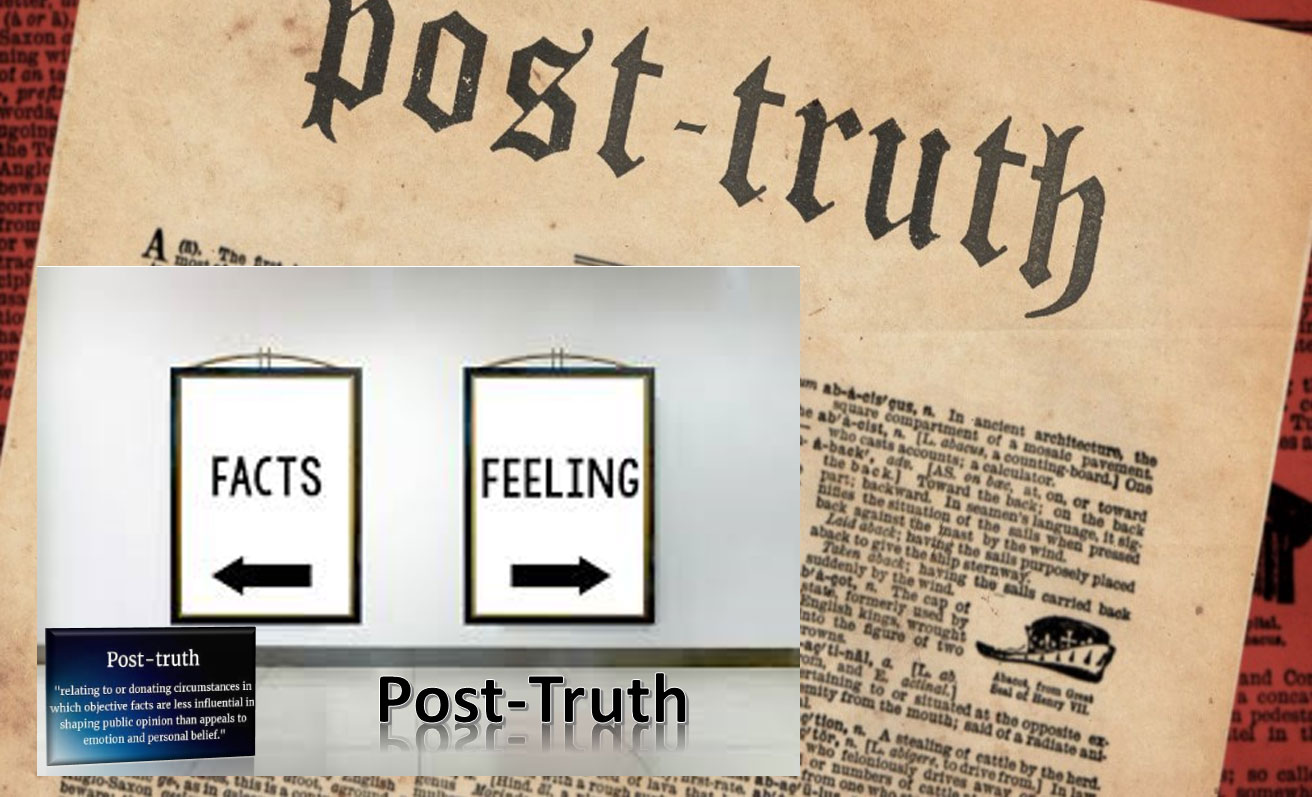 post-truth-fact-feelings2