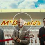 the-founder-mcdonalds
