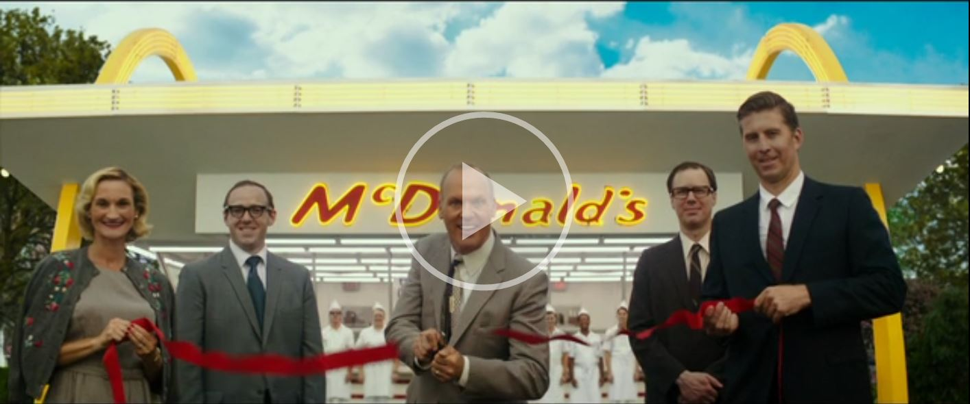 the-founder-mcdonalds