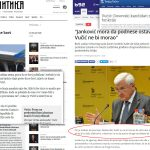 vucic-jankovic-ostavka