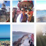 instagram-sea