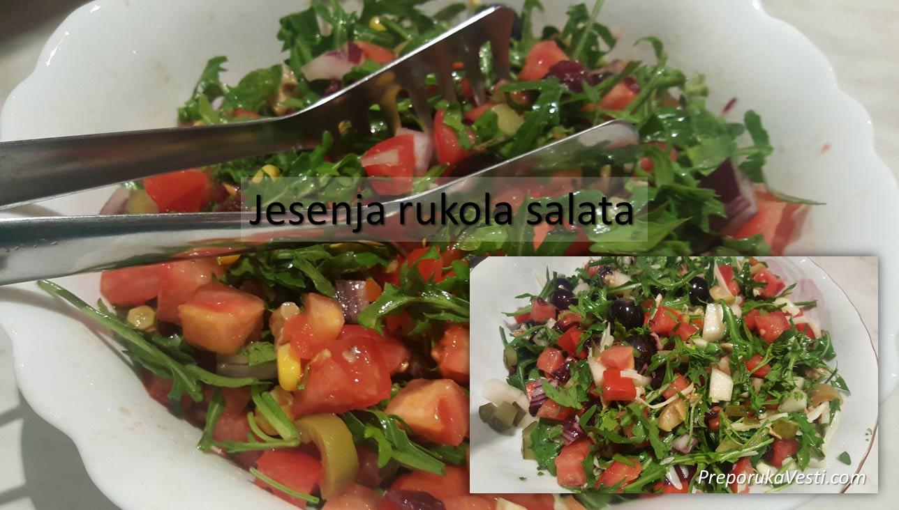 jesenja-rukola-salata