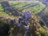 I to je Bosna i Hercegovina – Spoj istorije i novog, tradicije i progresivnog