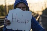 U kojoj mjeri zaista pomažemo onima kojima je pomoć potrebna?