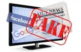 Lažna vijest i moć manipulacije
