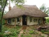 Kuća za 180 EUR uz malo truda i snalažljivosti