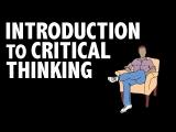Kako da budete sigurni u vaše stavove? Besplatni kurs kritičkog razmišljanja