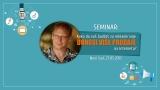 Video seminar: Kako da vam reklamiranje donosi više prodaja na internetu?